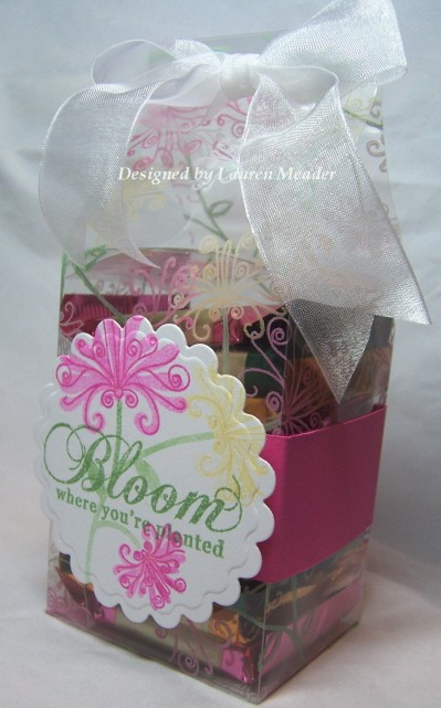 mytime-side-bloom-choc-holder.jpg