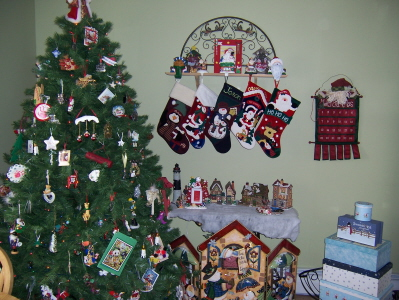 our-tree-2007.jpg