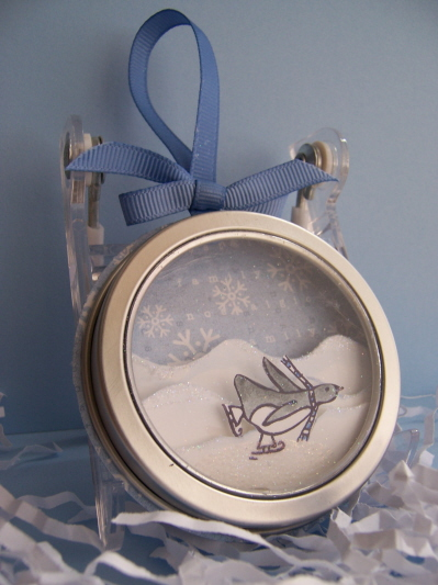 mytime-mft-penguin-ornament.jpg