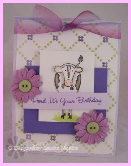 mytime-herd-its-your-birthday.jpg