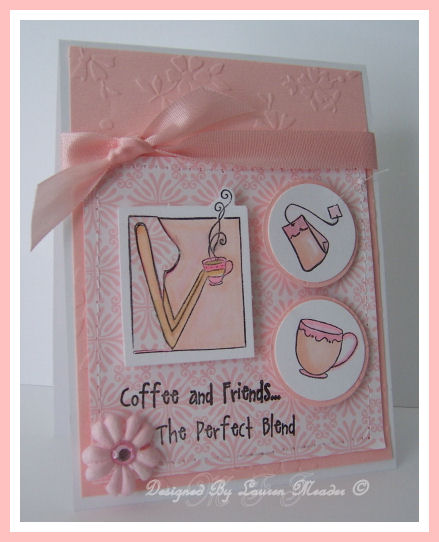 mytime-mft-pink-ms-coffee-and-friends.jpg