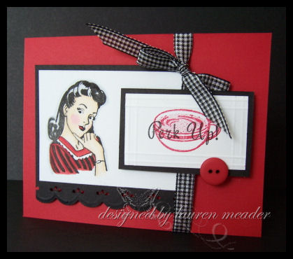 mytime-red-perky-card-cs.jpg