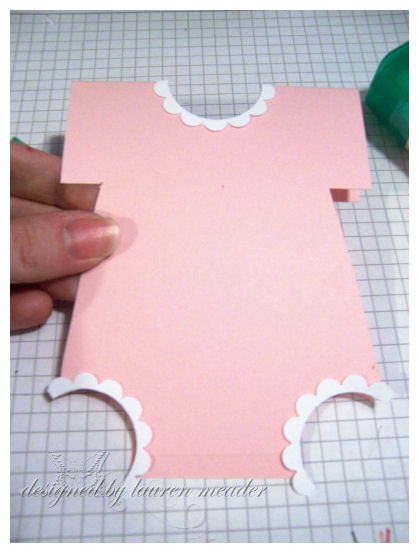 c9b2615a9ddd Create your own Onesie Card Tutorial-and important NOTE! PLEASE READ ...