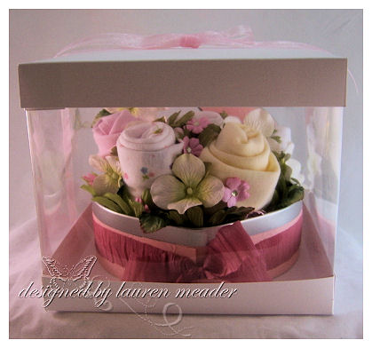 box-of-flowers-pti.jpg
