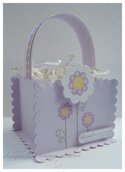 easter-nestablility-basket-for-friend.jpg
