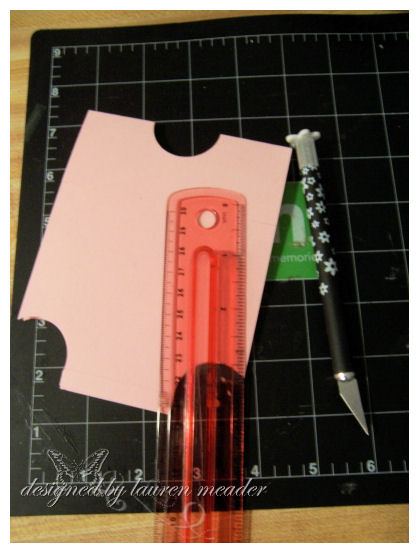 3c860f5ff1a Create your own Onesie Card Tutorial-and important NOTE! PLEASE READ ...