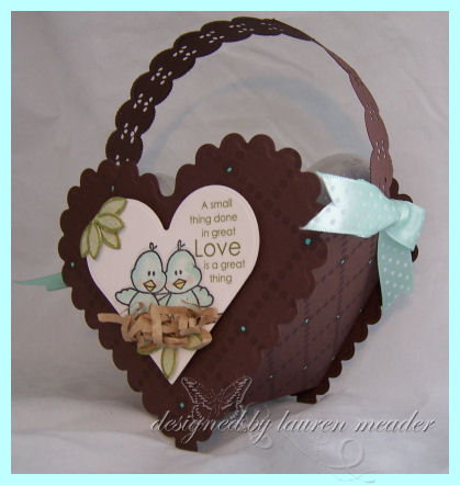 love-birds-basket-ats-side.jpg