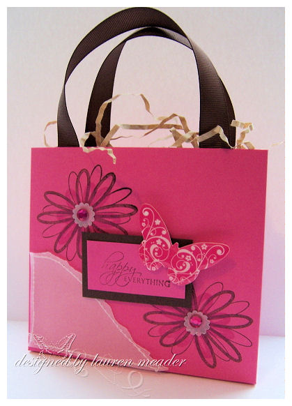 mytime-pc-gift-bag-to-match.jpg