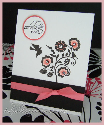 bag-inspired-card.jpg
