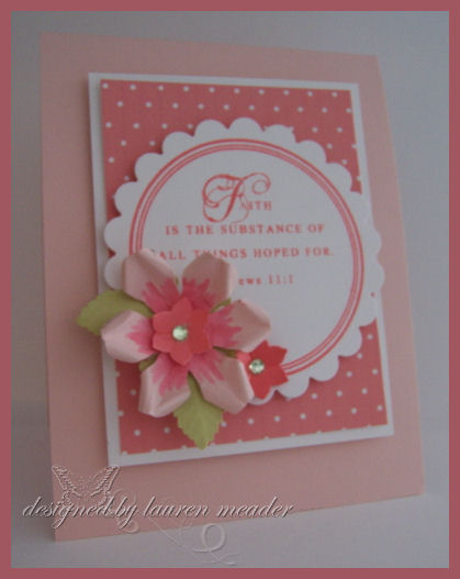 flower-card-for-tut.jpg