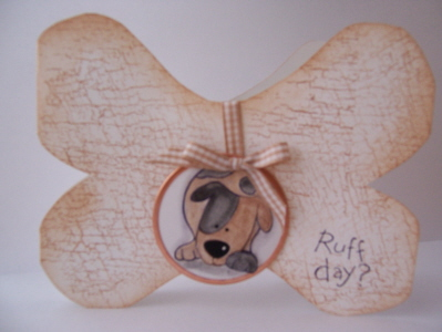 mytime-doggy-treat-paper-made-easypg-52-june-2007.jpg