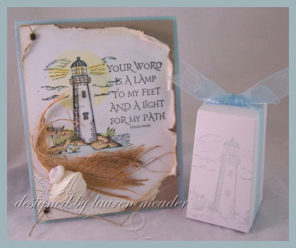 mytime-lighthouse-gift-box.jpg