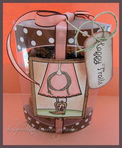 mytime-trail-mix-cookie-container-top.jpg