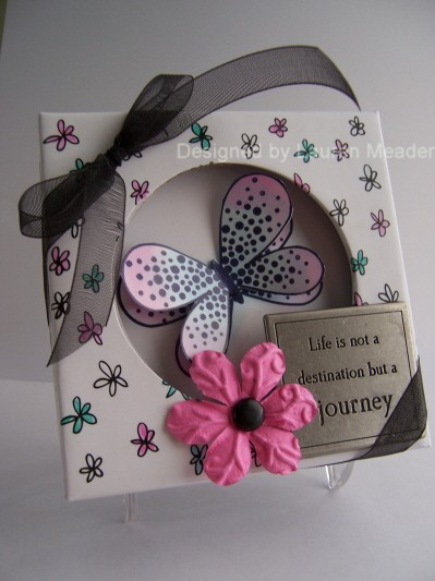 mytime-prima-box-paper-made-easy-april-2008.jpg