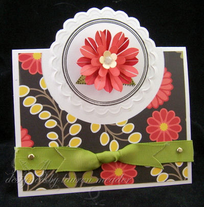 punch-a-bunch-flower-card.jpg