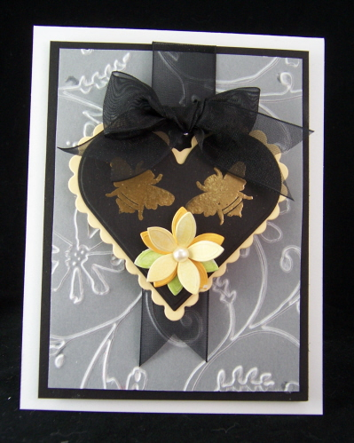 card-for-candice.jpg