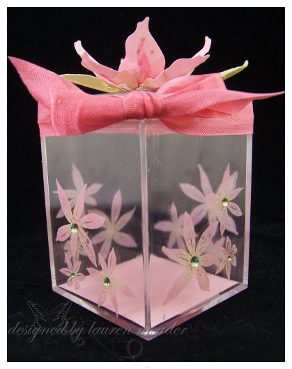 lily-box-front.jpg