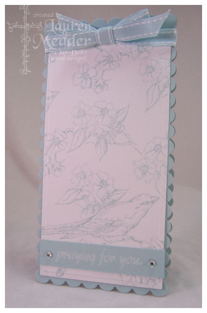 bible-in-a-year-schedule-holder-bookmark.jpg