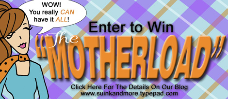 motherload-blog-contest-ban.jpg