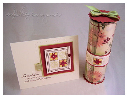 pti-quilters-tube-gift-set.jpg