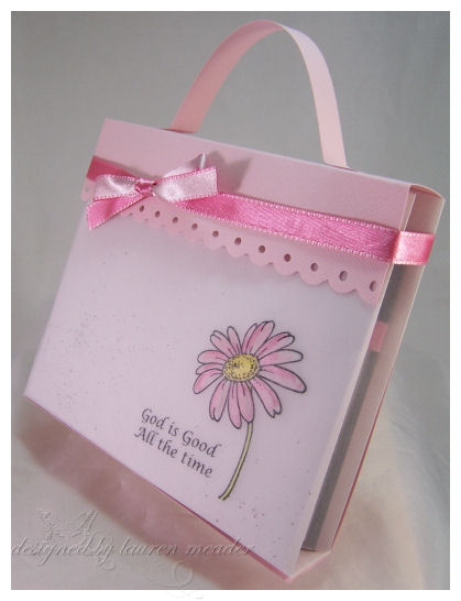 crazy-daisy-side-view-carry-fold-out-card-tote.jpg