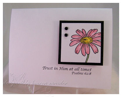 crazy-for-daisy-card-1.jpg
