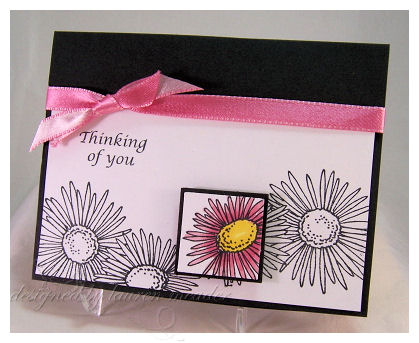 crazy-for-daisy-card-4.jpg