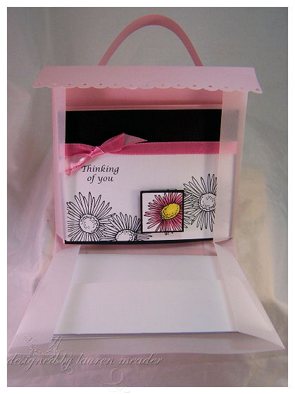 crazy-for-daisy-card-tote-open.jpg
