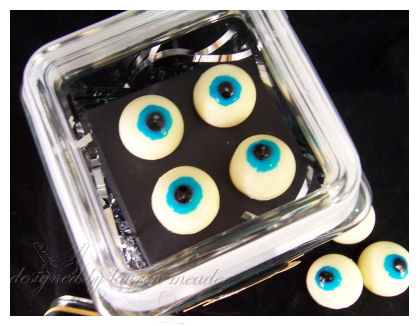 eyeballs-in-creepy-treats-container.jpg