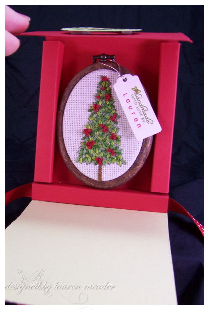 ornament-box-flaps-open.jpg