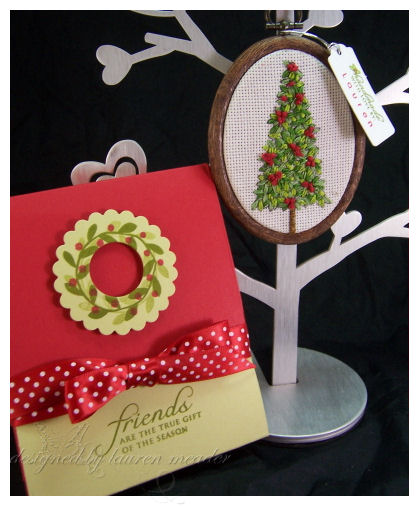 ornament-gift-set.jpg