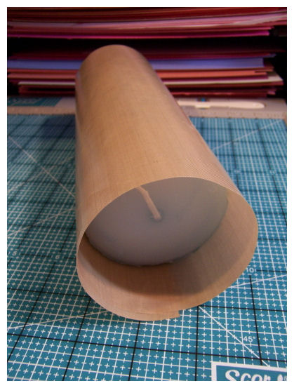 roll-up-candle.jpg