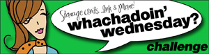 whachadoin-wednesday-logo_outlined_72.jpg
