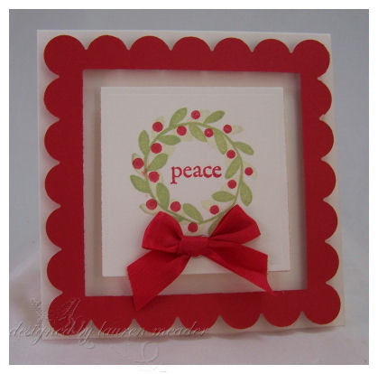 wreath-of-peace.jpg
