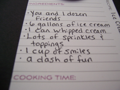 recipe-filled-out.jpg