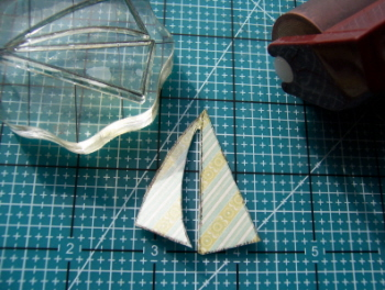 cut-out-sails.jpg