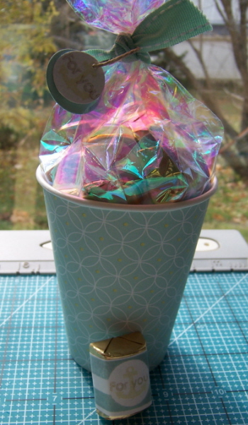 dixie-cup-covered.jpg