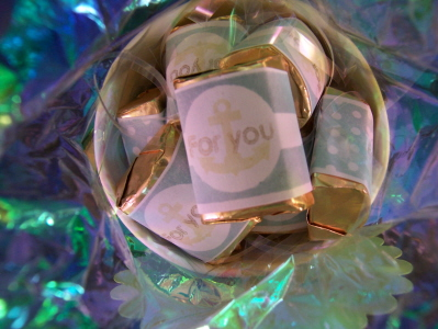 inside-cup-candy.jpg