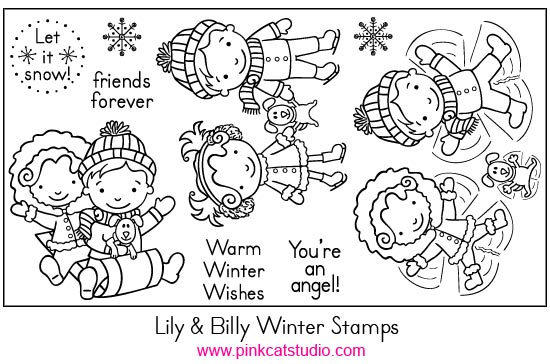 pcs_lily_billy_winter.jpg