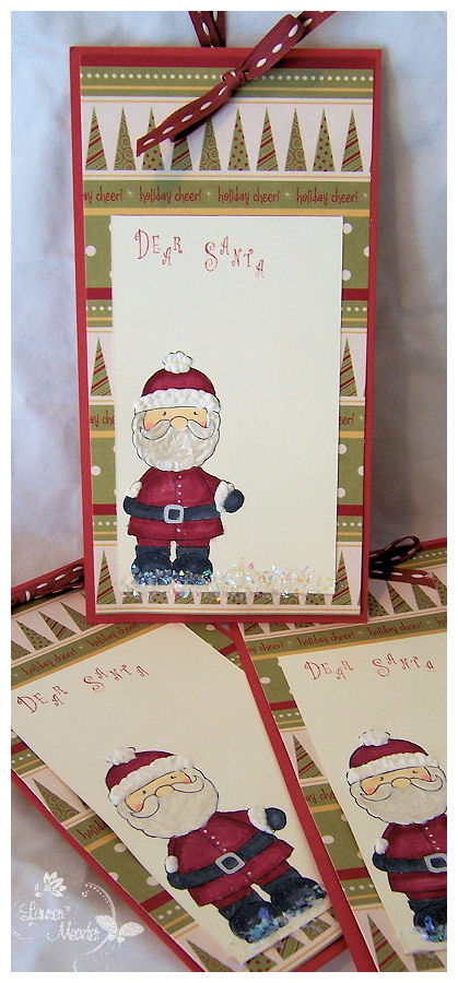 stand-up-letter-to-santa.jpg
