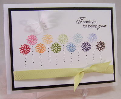 stitched-stem-flowers-card.jpg