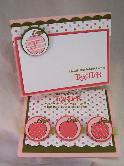 teacher-card-set-1.jpg