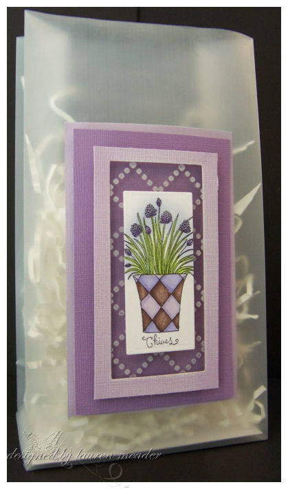 mft-chives-gift-bag.jpg