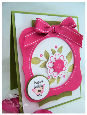 bday-card-blooms-details.png