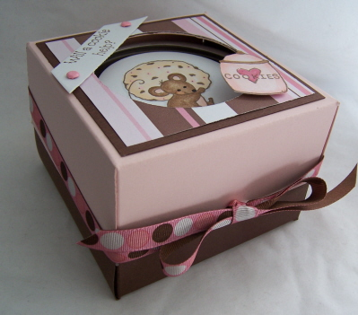 mouse-cookie-box-front-side-lauren.jpg