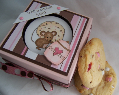 mouse-cookie-box-top-view-lauren.jpg