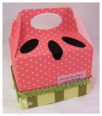 watermelon-box-front.jpg