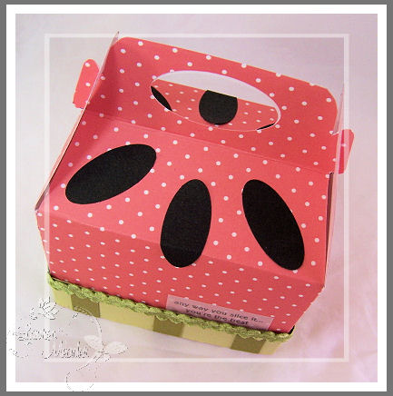watermelon-gable-box.jpg