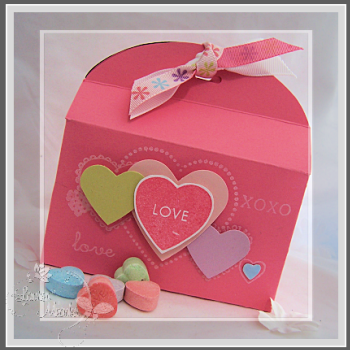 sweethearts-front.png