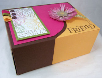 file-it-gift-box-side-view.JPG